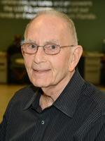 George Kling