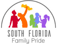 south-florida-family-pride-final-01