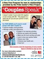 COUPLE_SPEAK_AD_B_HR