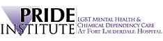 Fort Lauderdale Hospital