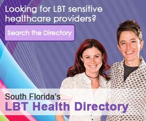 LBT Health