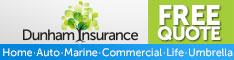 Dunham Insurance