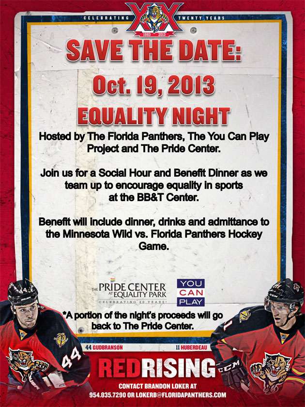 Hockey-Equality-Night