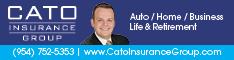 Cato Insurance