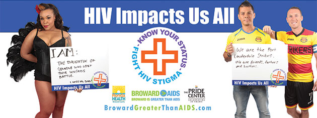 HIV-IMPACT-US-ALL-WEBSITE