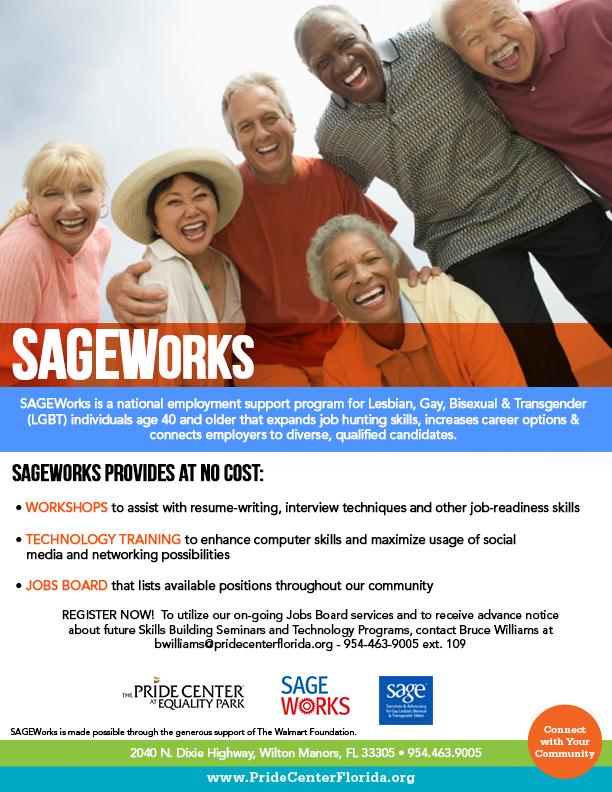 sageworks flyer website
