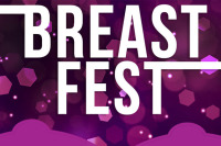 get-involved-_0002_breast-fest-2016