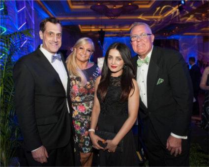 Diversity Honors 2017 - Photo btm